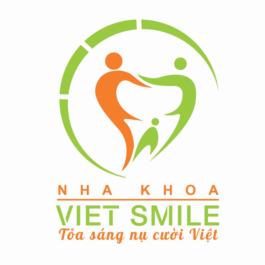 Nha Khoa VIET SMILE