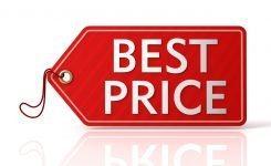 Bảng giá các dịch vụ tại Nha Khoa Viet Smile