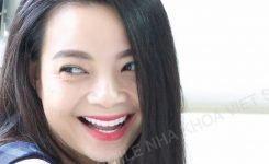 Ca dán sứ veneer thành công mỹ mãn tháng 7 tại Nha khoa Viet Smile