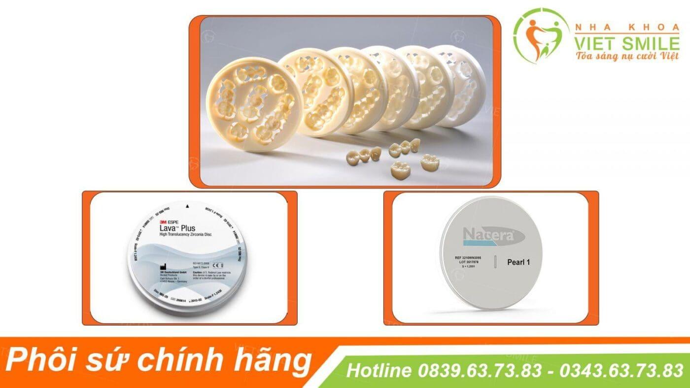 Vietsmile phoi su chinh hang 1
