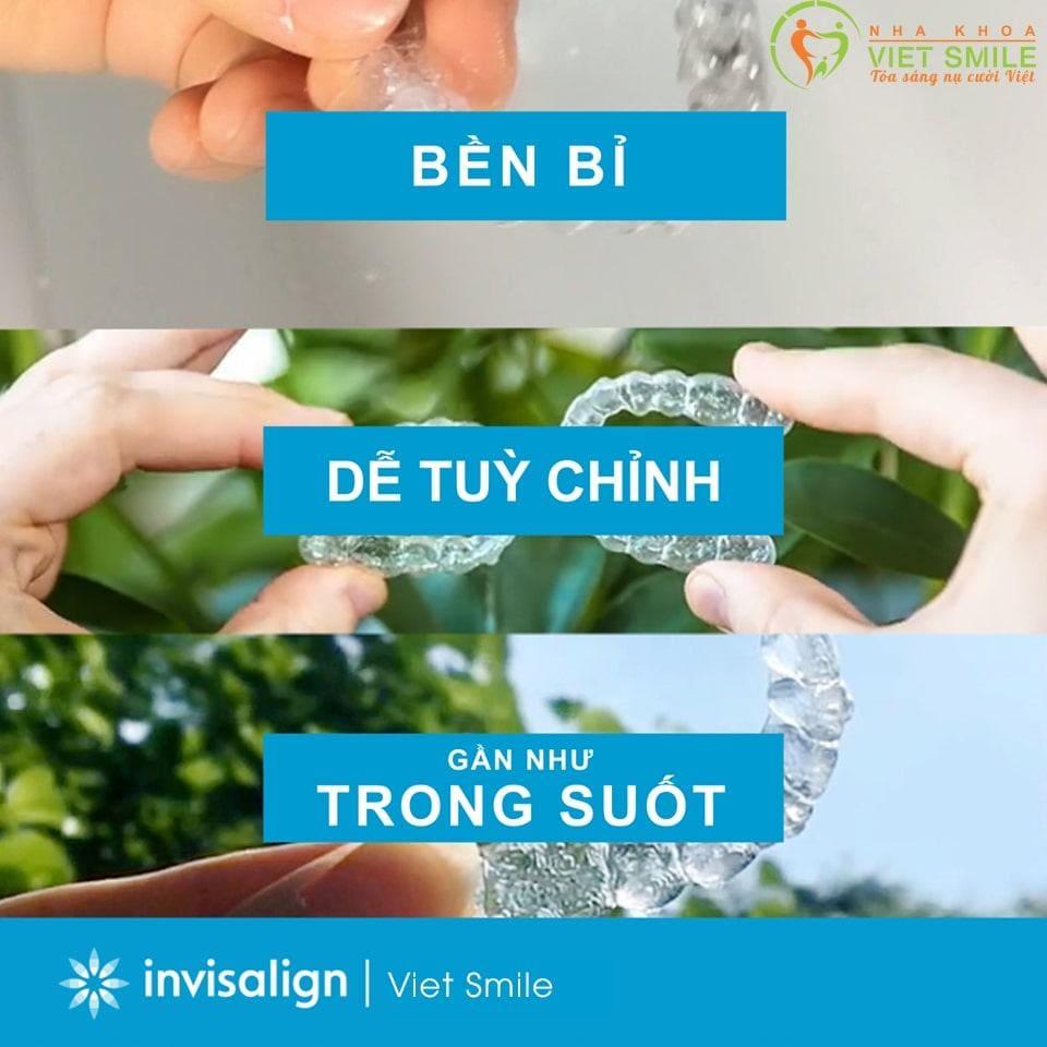 Khay nieng thoai mai