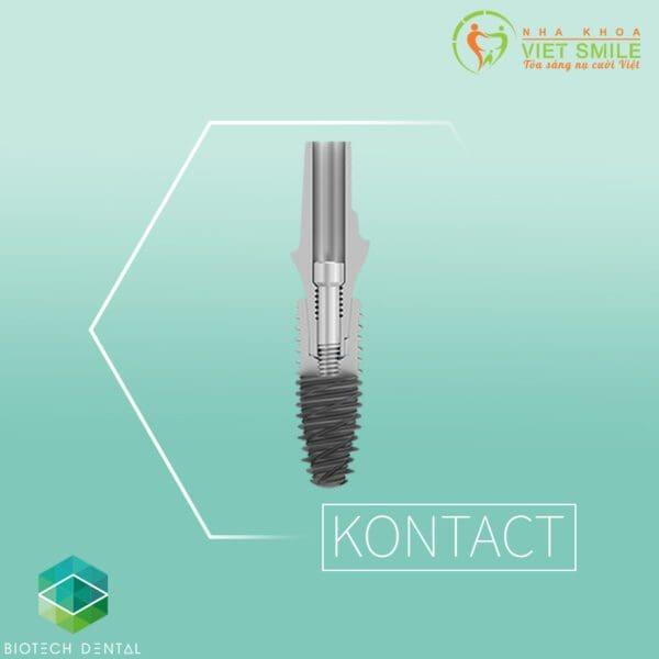 Vietsmile kontact kontact