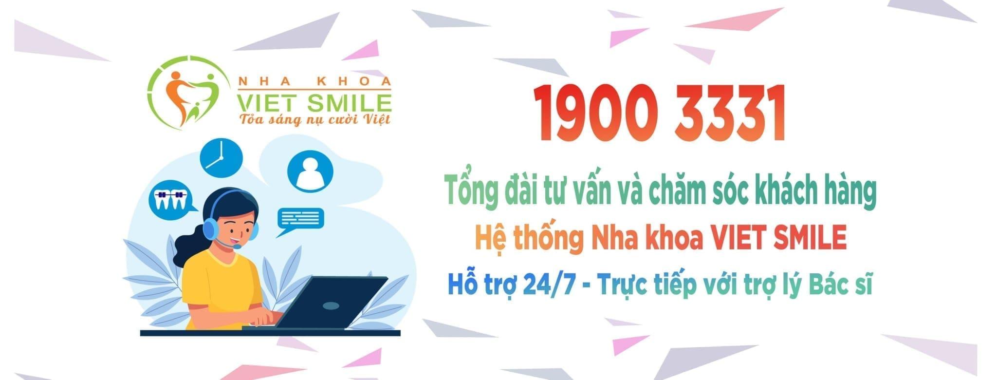 Tong dai cham soc kh 1 scaled